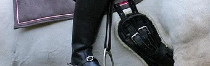 Laarzen, Schoenen & Accessoires