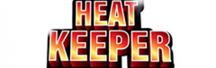 Heat Keeper Collectie