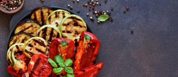 Grillen zonder vlees: vijf groenten die enorm onderschat worden op de grill