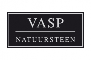 V.A.S.P