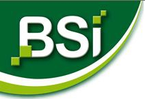Bio Services International