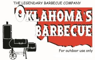 Oklahoma's Barbecue