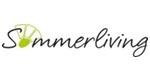 Sommerliving
