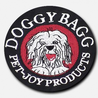 Doggy Bagg