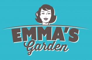 Emma's Garden Vadigran