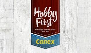 Hobbyfirst Canex