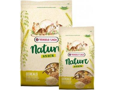 Versele Laga NatureSnack Cereals - foto 1
