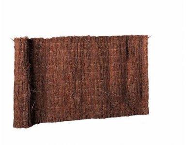 Woodvision Heidemat Ca. 1,5 cm Dik, 175 x 500 cm. - foto 1