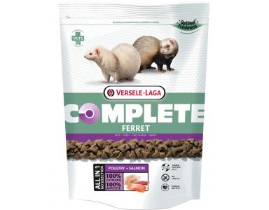 Complete Ferret 2,5kg - foto 1
