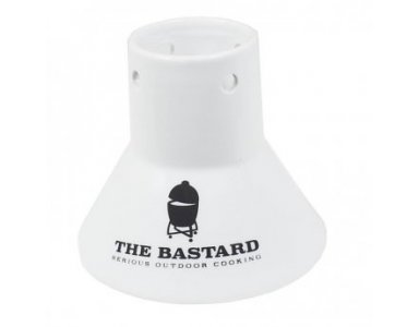 The Bastartd Chicken Sitter - foto 1