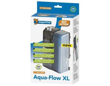SF Aqua-Flow XL Bio - foto 1