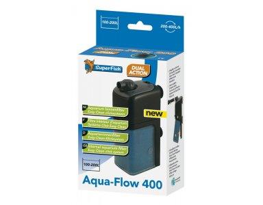 SF Aqua-Flow 400 Filter - foto 1