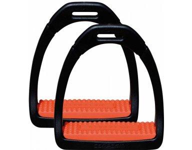HH Beugels Compositi Profile Premium Oranje - foto 1