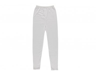 Heat Keeper Thermo Legging Dames Long Janes - foto 1