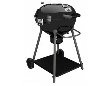 Outdoorchef Kensington 570 C Houtskoolbarbecue - foto 1