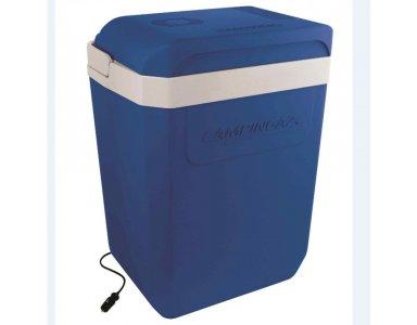 Campingaz Powerbox Elektrisch Koelbox - foto 1