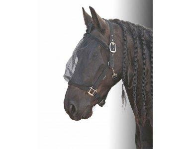 Harry's Horse Vliegenmasker halster - foto 1