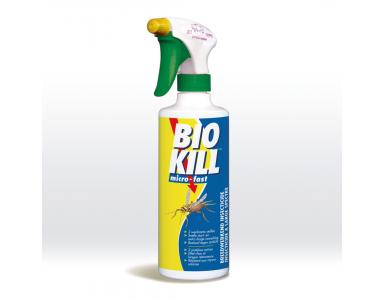 Bio Kill Micro-Fast - foto 1