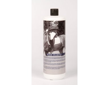 H H Shampoo (1000 ml.) - foto 1