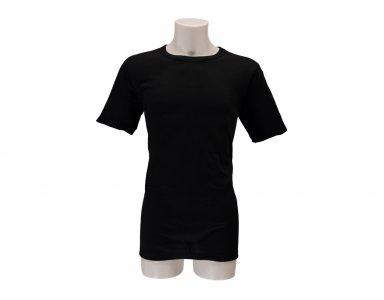 Heat Keeper T-shirt Man Korte Mouw - foto 1