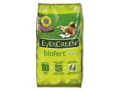 Evergreen Biofert Plus 25kg - foto 1