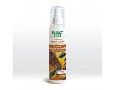 BSI Insect Free tegen Dazen en Insecten - foto 1
