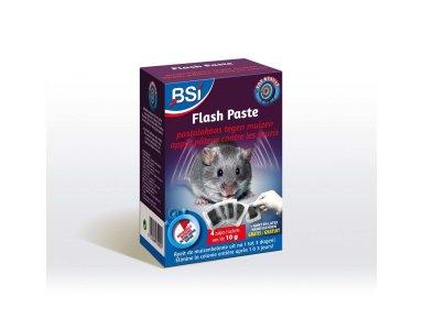 Flash Paste Pastalokaas - foto 1
