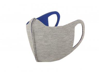 Healthmask Mondmasker Neopreen - foto 1