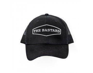 The Bastard Truckers Cap - foto 1