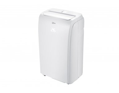 Qlima Mobiele Airconditioner P 522 Wit - foto 1