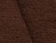 Doggy Bagg Wool Blanket Brown Diverse Maten - foto 2