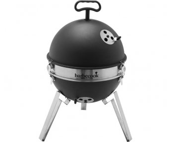 Barbecook Billy