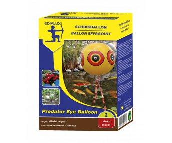 Edialux Predator Eye Balloon