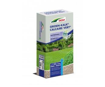 DCM Groen Kalk 20kg