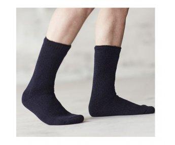 Heat Keeper Heren Sokken