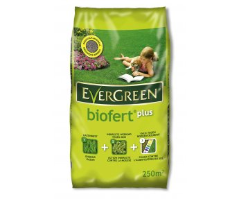 Evergreen Biofert Plus 25kg