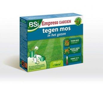 Bsi Empress Garden