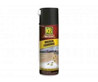 KB Home Defense Aerosol Tegen Mieren