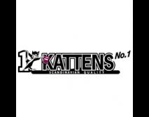 Kattens No 1 Krabpalen