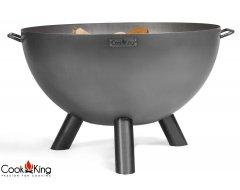 Vuurschaal CookKing Kongo Premium