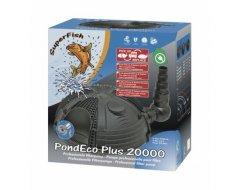 SF Pond Eco Plus 20000 - 220W