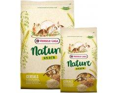 Versele Laga NatureSnack Cereals