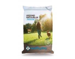 Healthy Dog Brokken Regular 15 kg
