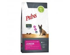 Prins Protection Croque Mini junior Performance 2 kg