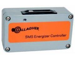 SMS Module Voor De I-serie Van Gallagher
