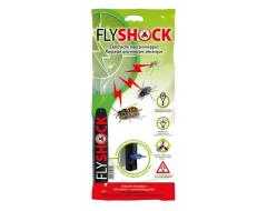 BSI Fly Shock Elektrische Insentenmepper