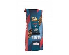 Cavalor Endurix 20kg