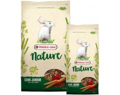 Versele Laga Nature Cuni Junior