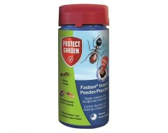 Protect Garden Fastion Insect Poeder tegen mieren