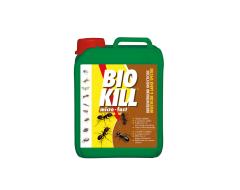 Bsi Bio Kill Mier 2,5lt